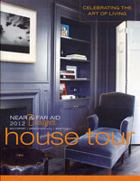 nf-house-tour-cover.jpg