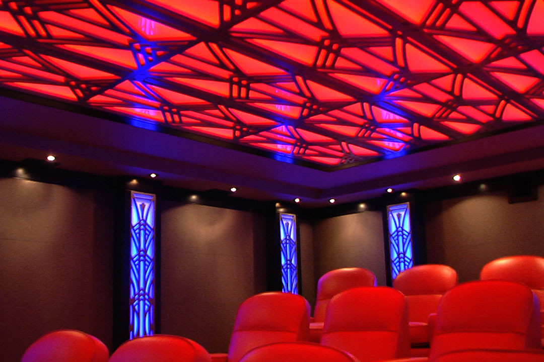 Interiors (18).jpg