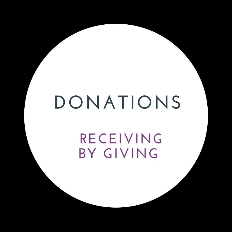 Donations for NJ.jpg