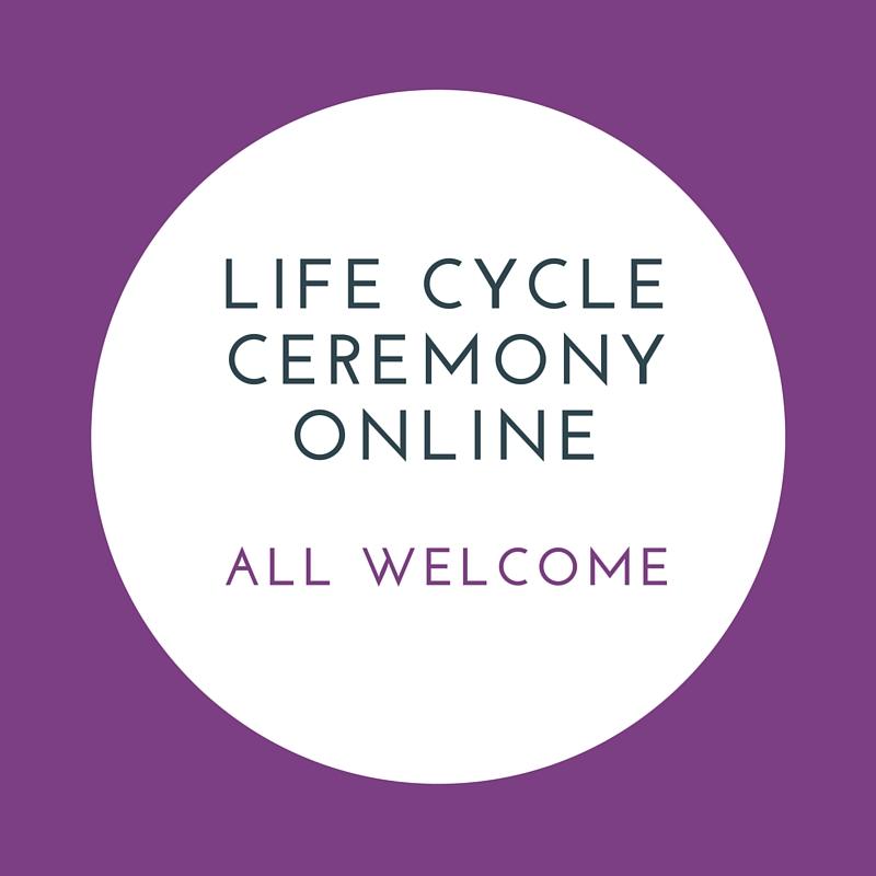 Online Life Cycle Ceremony.jpg