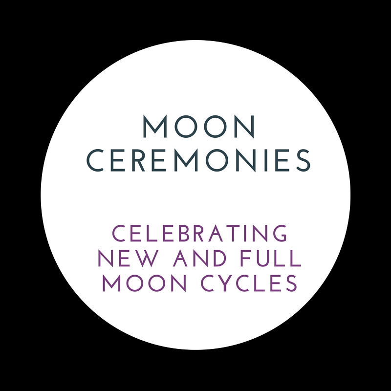 Moon Ceremonies.jpg