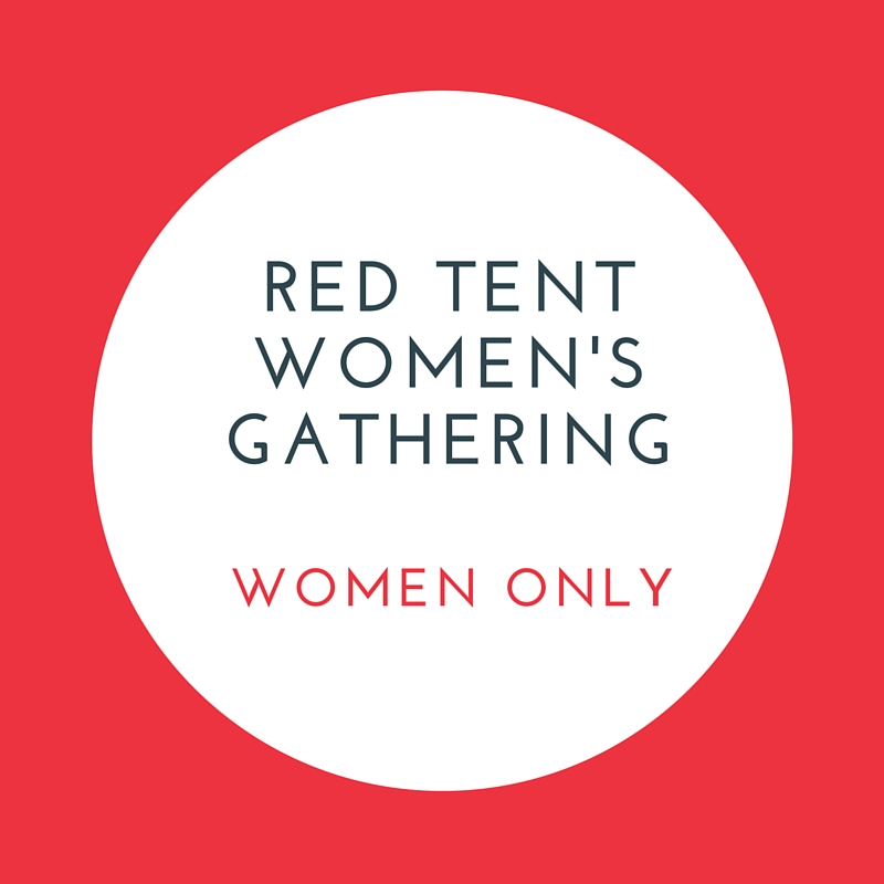 Red Tent.jpg