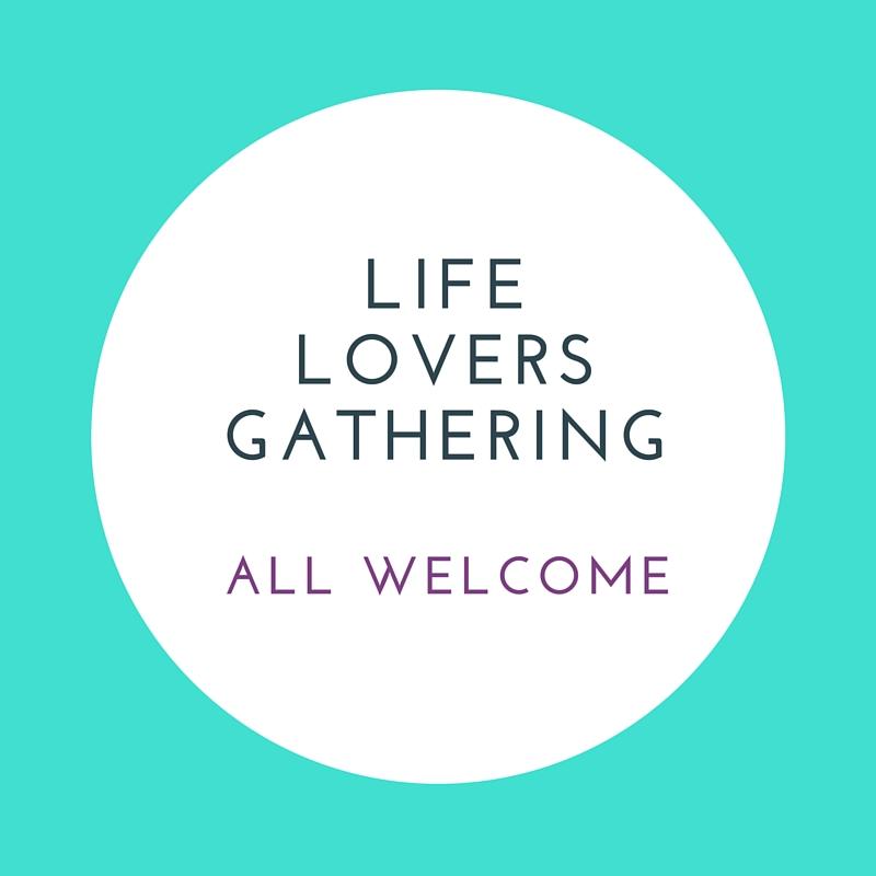 Life Lovers Gathering.jpg