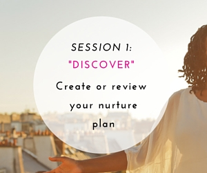 Session 1 - Discover.jpg