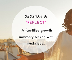 Session 5 - Reflect.jpg