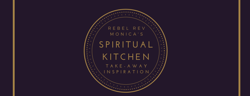 Download your Spiritual Kitchen Take Away now FREE with the feast of 3 Courses of Spiritual Practices suggested by Swami Nischalananda in the Spiritual Kitchen Listener's Club.