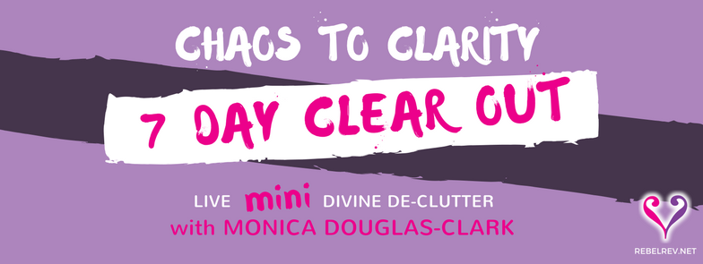FB Event - 7 Day Clear Out.png