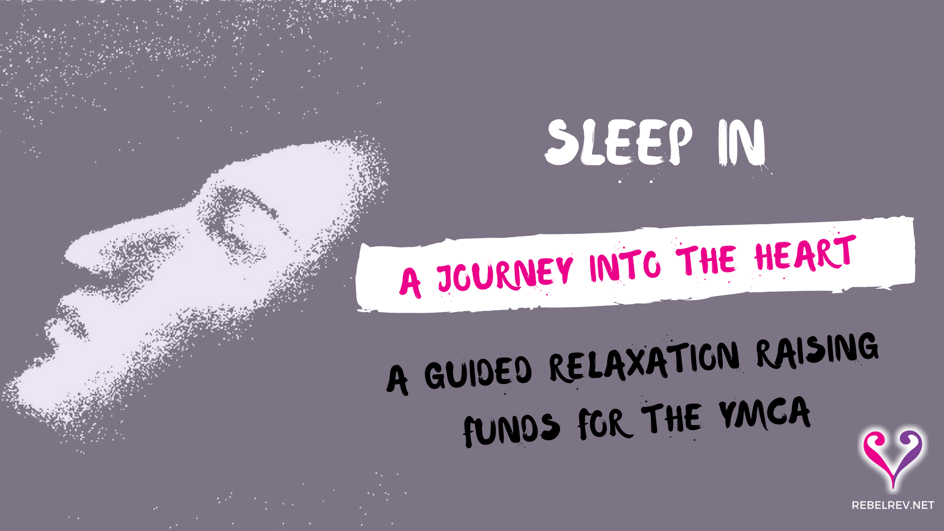 Deep Sleep Course (1).png
