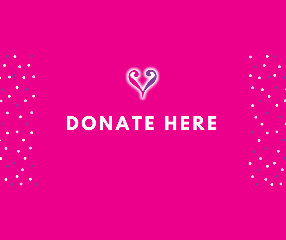 Please donate to the  Grateful Alive DCs Virgin Just Giving Page  to raise funds for YMCA Burton who provide services for homeless people and rough sleepers.