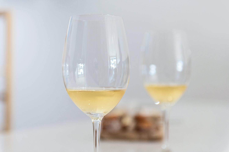©DiscoverDTLA | Gianina Ferreyra | Wine Stop