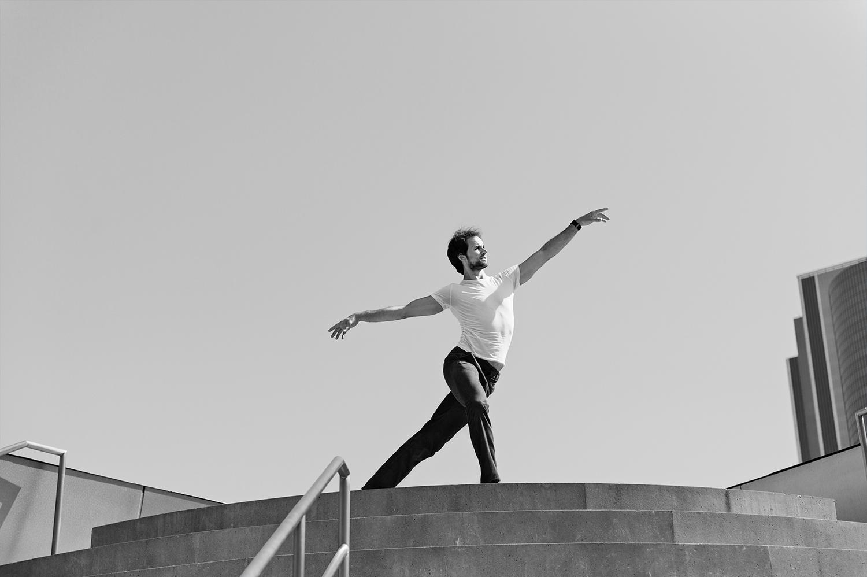 ©DiscoverDTLA | Gianina Ferreyra | Eifman Ballet | Music Center | Oleg Gabyshev