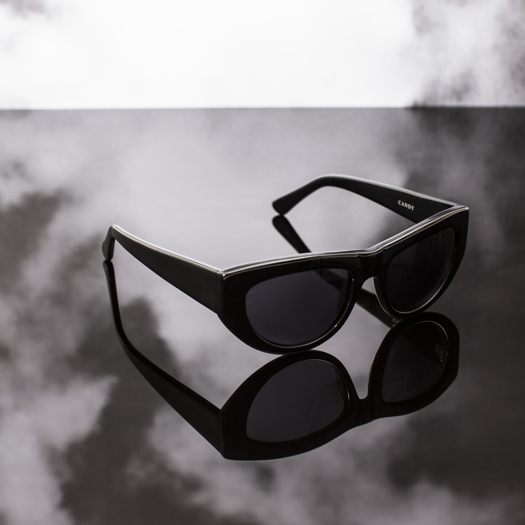 EPOKHE-photography-styling-artwork-agency-claudio-kirac-09.jpg