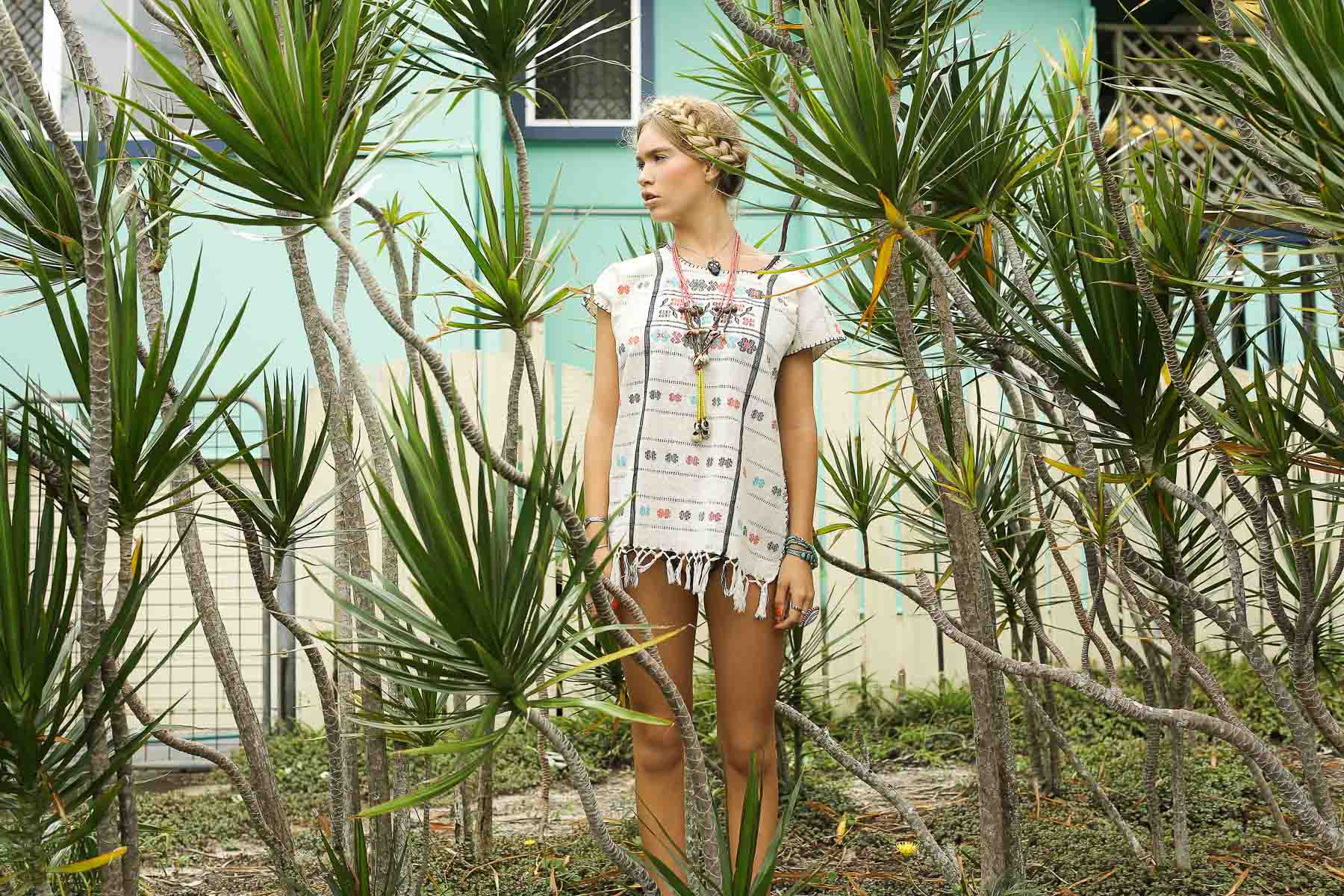 Fashion photography by Claudio Kirac, Photographer Gold Coast