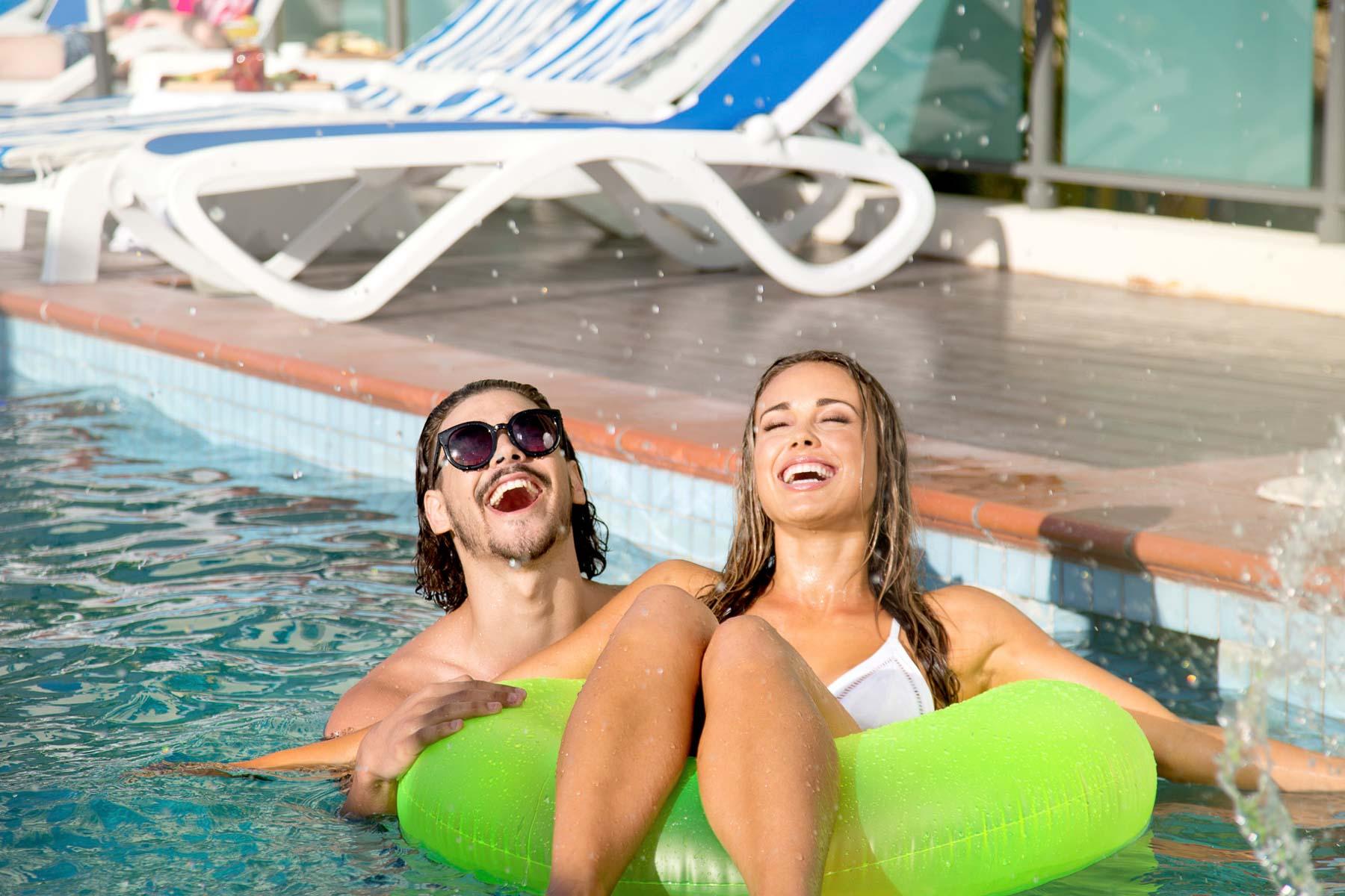 013116watermark-hotels-photography-claudio-kirac-artwork-agency_10.jpg