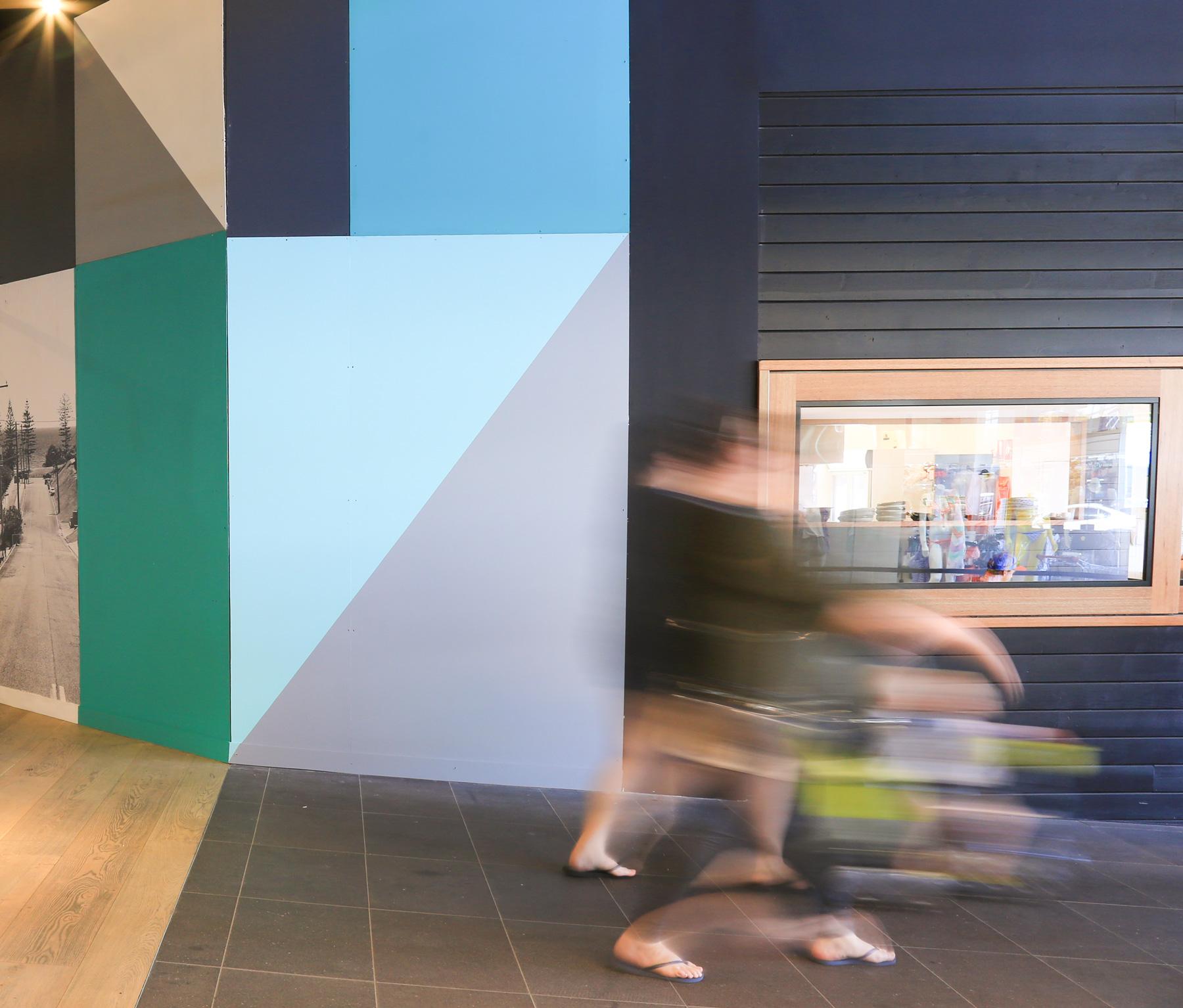 artwork-agency-mural-art-placemaking-the-strand-public-art2.jpg