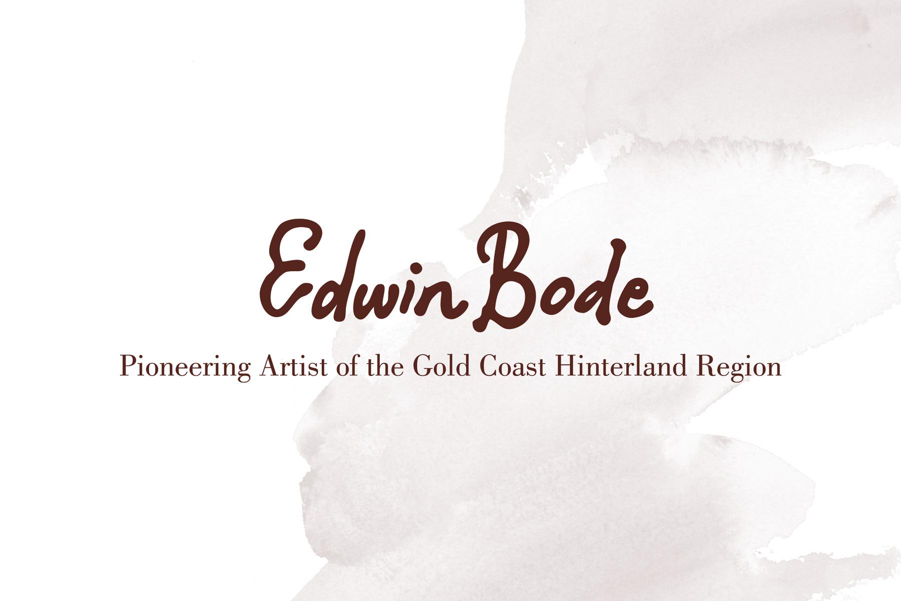 Logo design by Art-Work Agency, Graphic Design Gold Coast