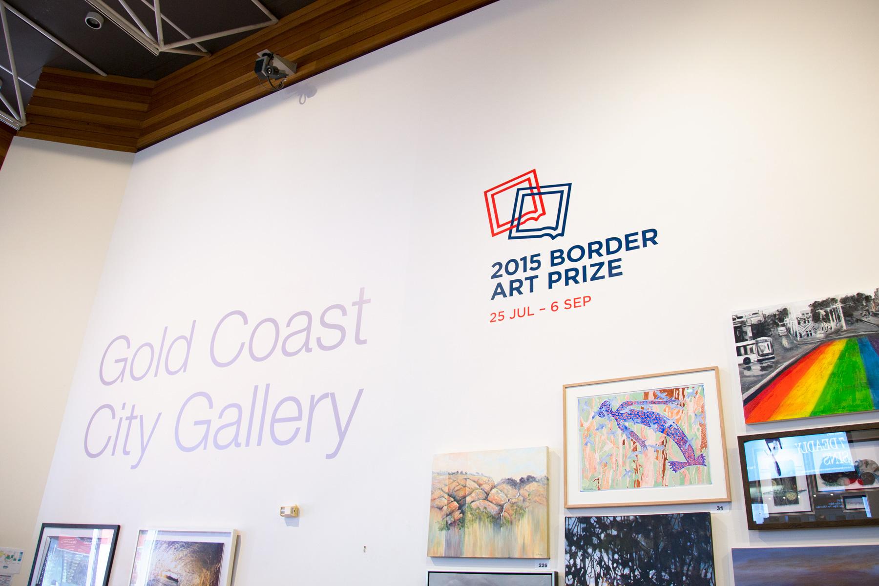Brand design by Art-Work Agency, Graphic Design Gold Coast