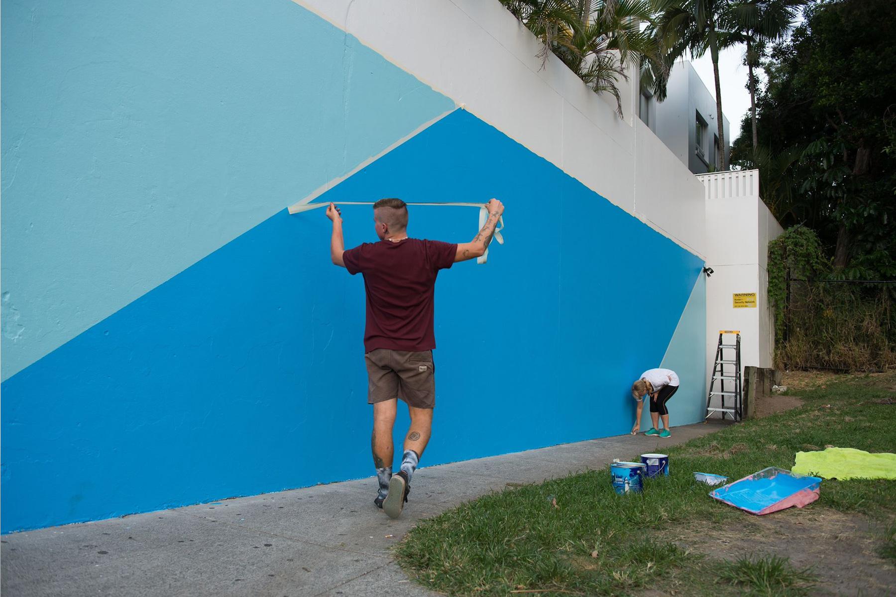 home-sweet-home-mural-bleach-festival-gold-coast-artwork-agency-claudio-kirac-laura-strange-bts.jpg