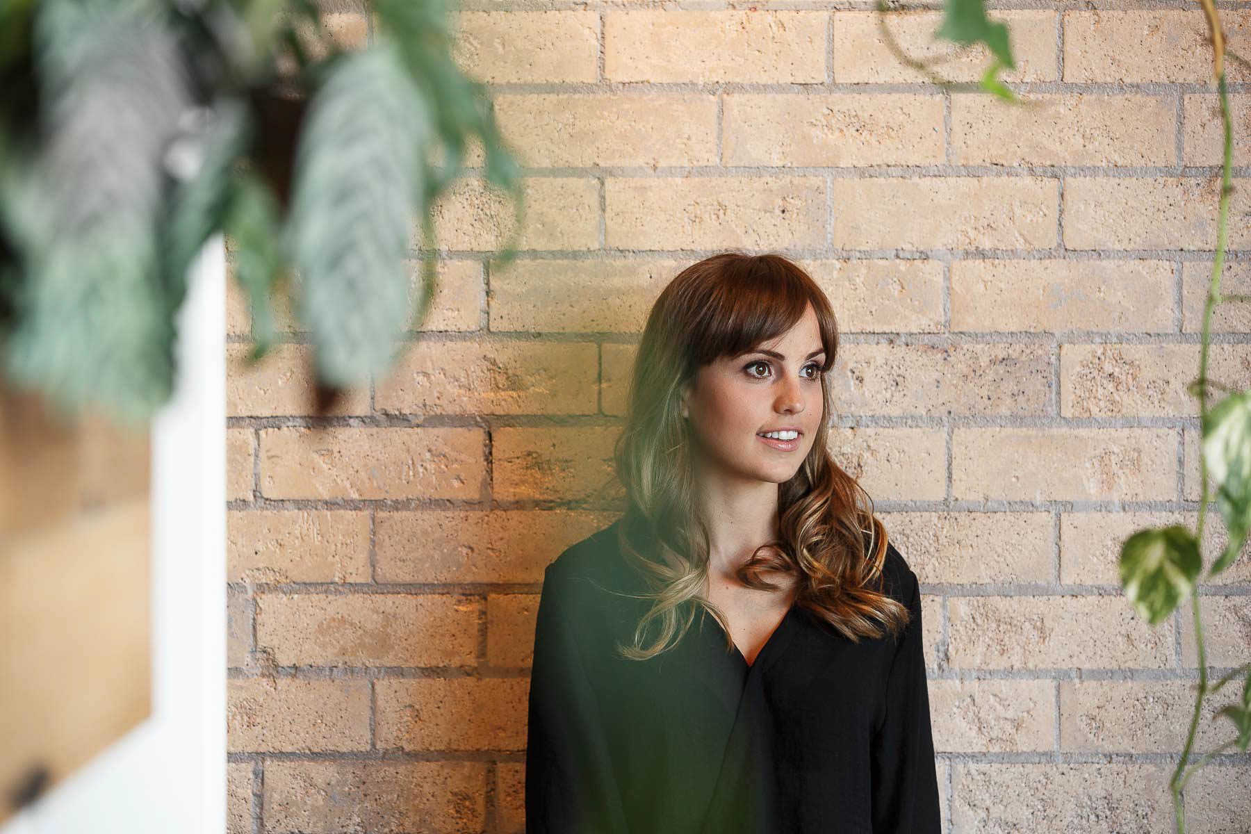 artwork-agency-portraits-claudio-kirac-kaylene-langford-startup-creative-1.jpg