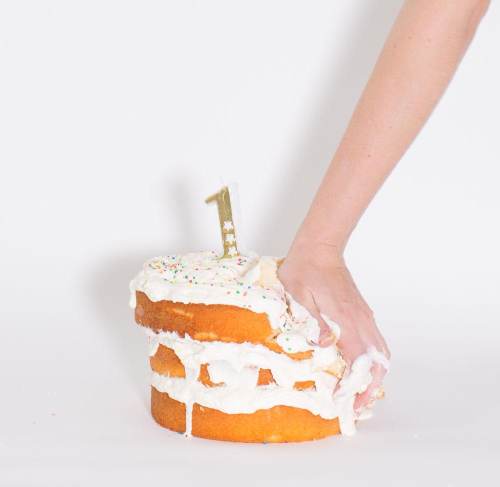 STARTUP_Cake-048.jpg