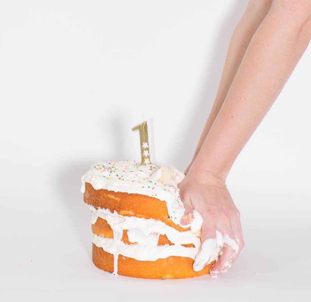 STARTUP_Cake-047.jpg