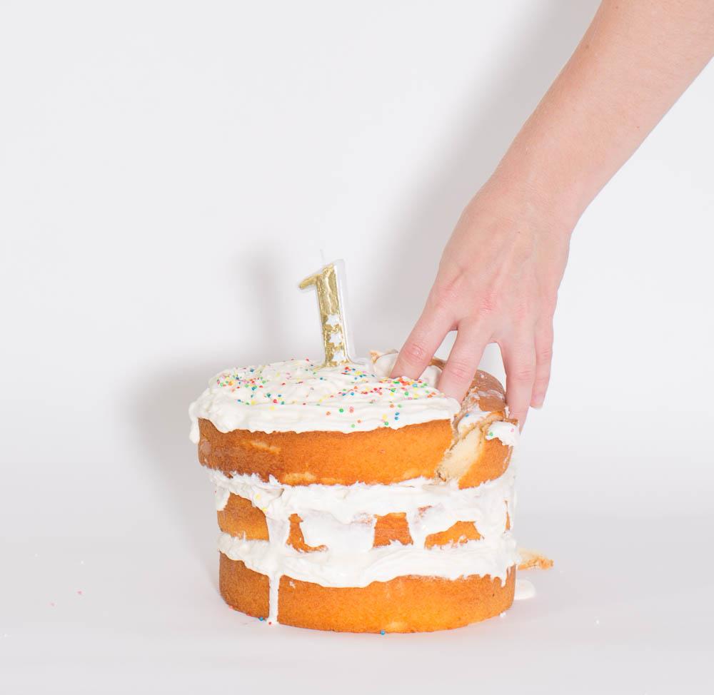 STARTUP_Cake-043.jpg
