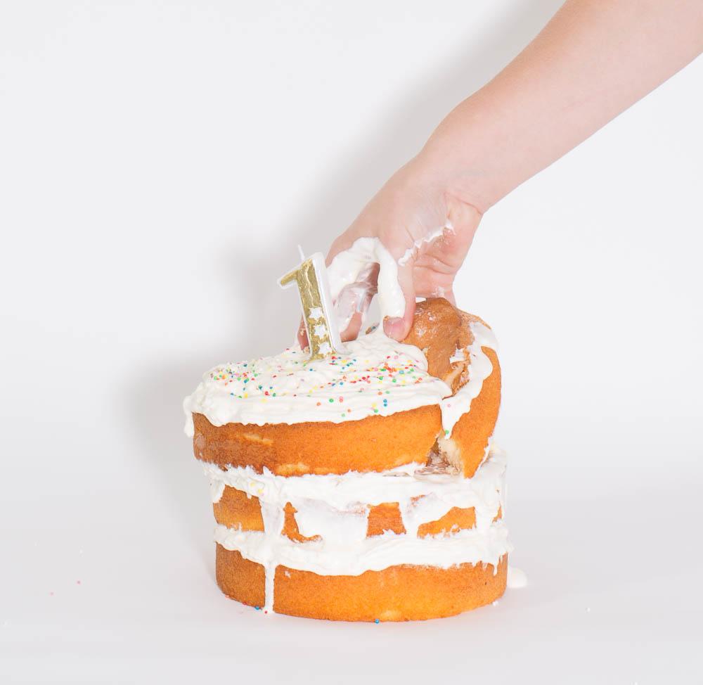 STARTUP_Cake-041.jpg