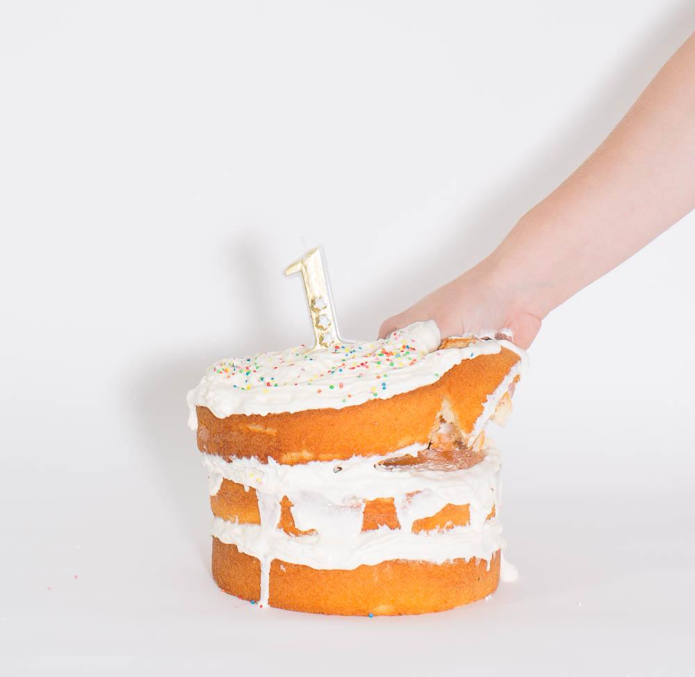 STARTUP_Cake-039.jpg