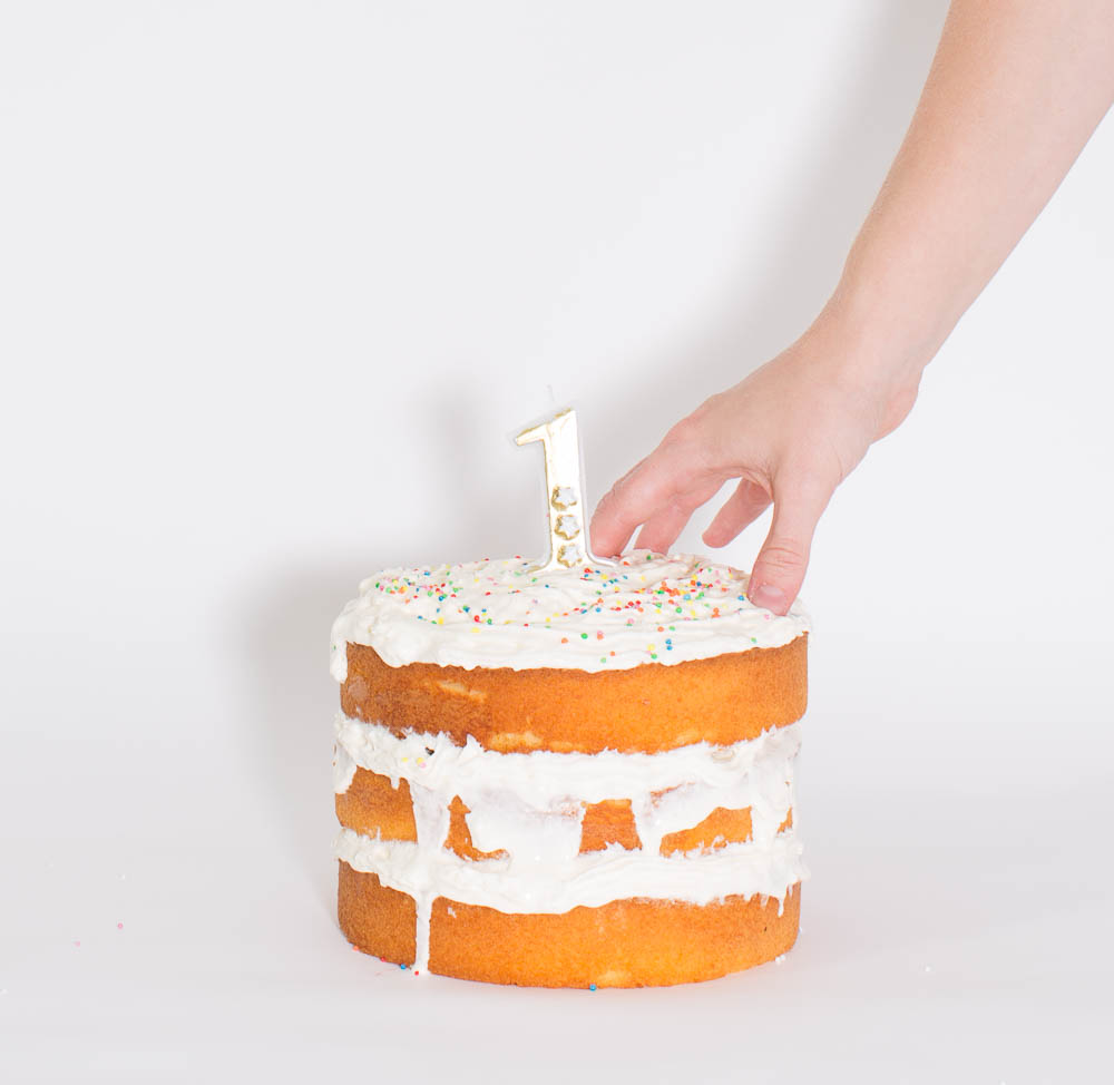 STARTUP_Cake-036.jpg