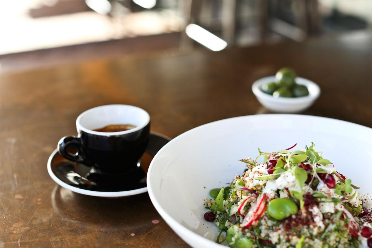 Food photography by Claudio Kirac, Photographer Gold Coast