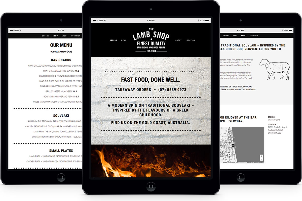 lamb-shop_website.jpg