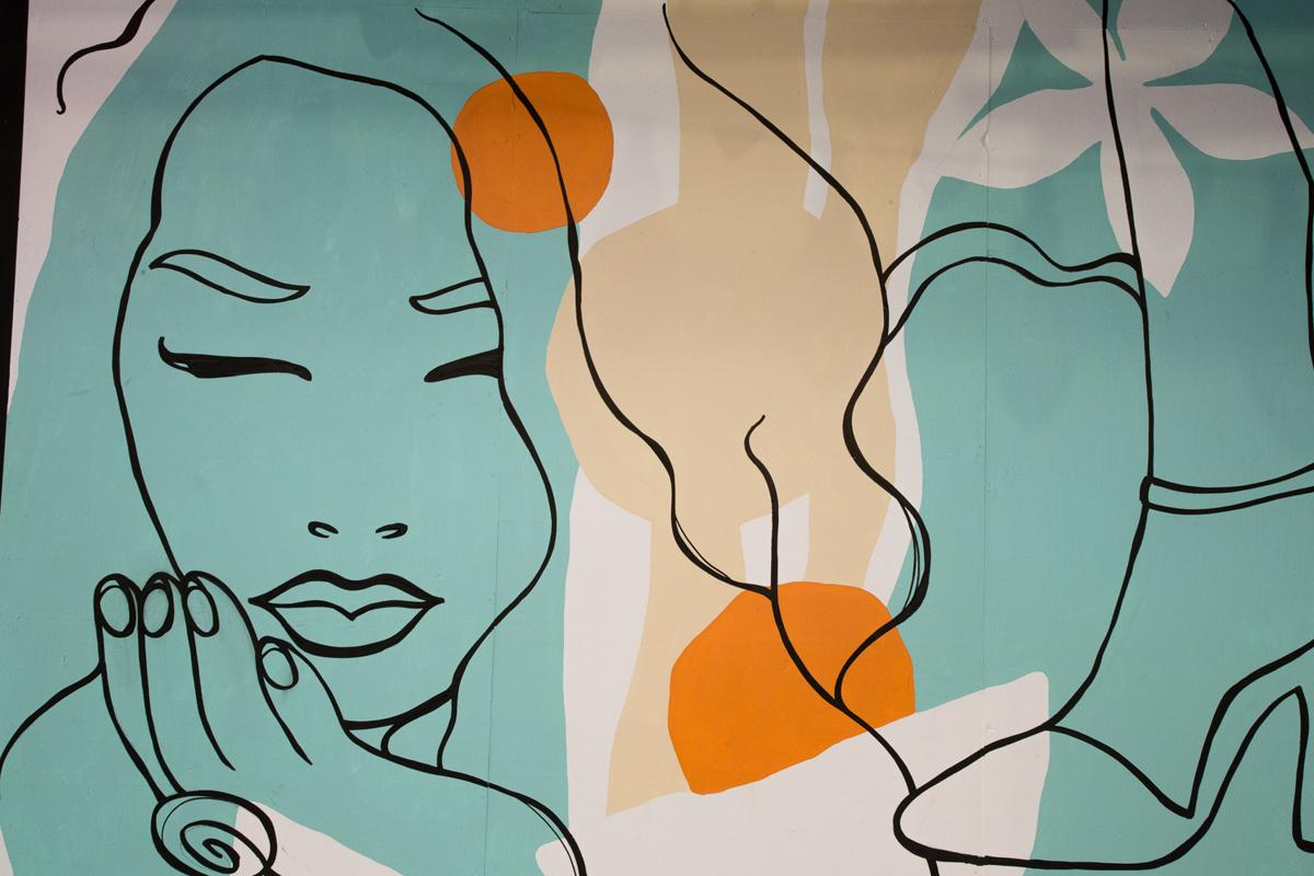 The-Stand-Coolangatta-Mural-Claudio-Kirac-Artwork-Agency (8 of 9).jpg