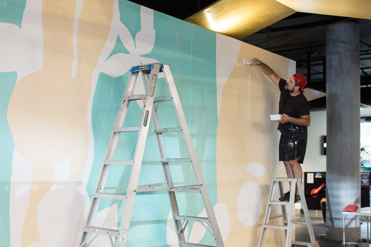 The-Stand-Coolangatta-Mural-Claudio-Kirac-Artwork-Agency (2 of 9).jpg
