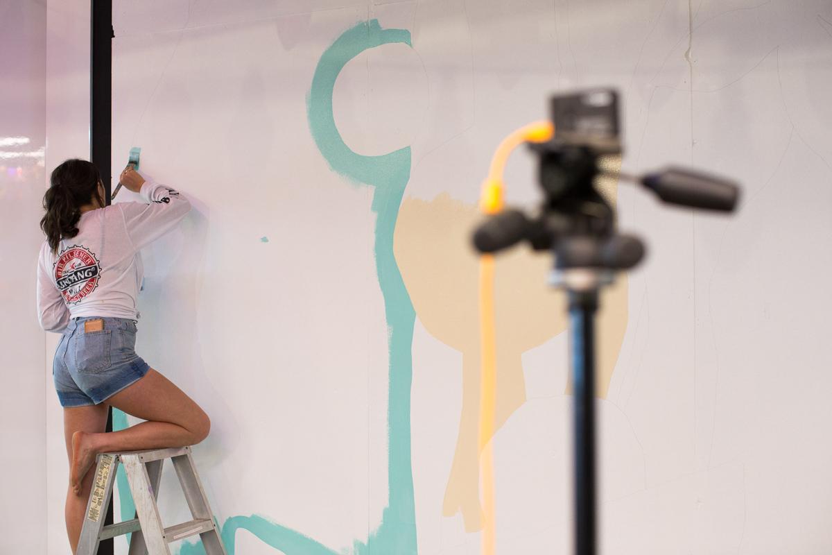 The-Stand-Coolangatta-Mural-Claudio-Kirac-Artwork-Agency (1 of 9).jpg