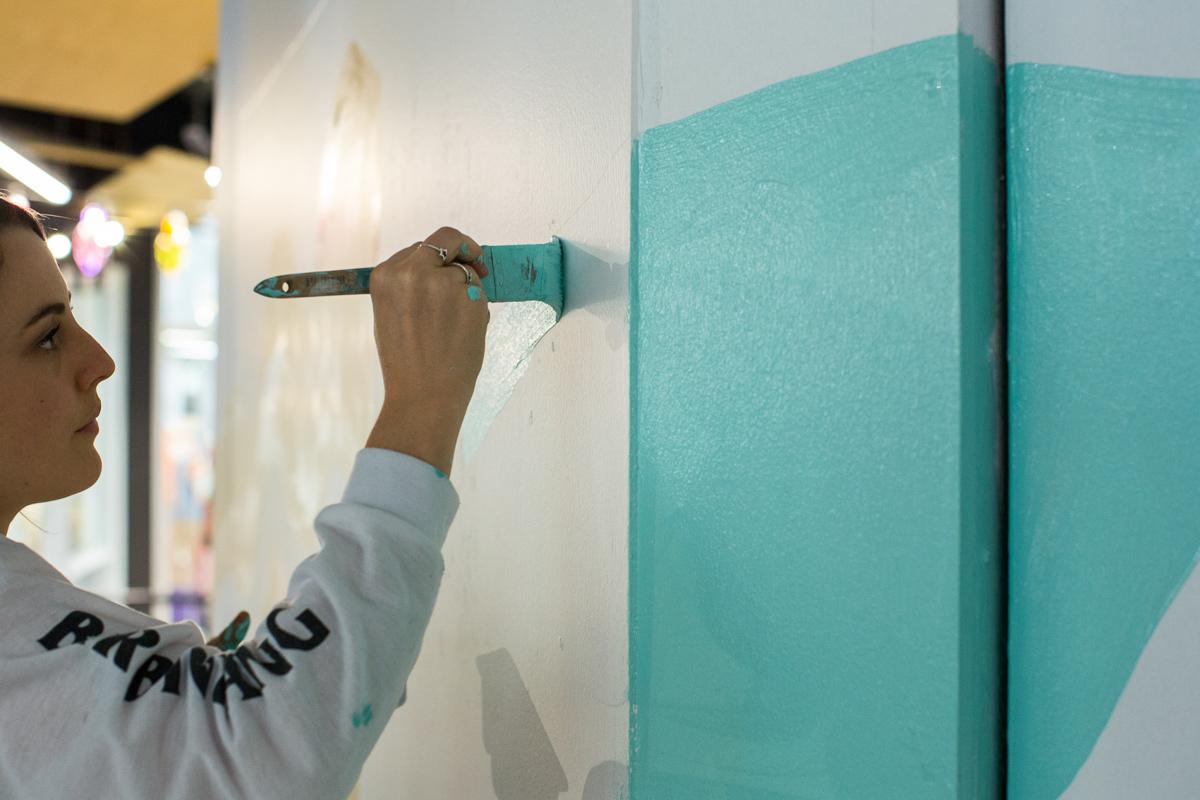 The-Stand-Coolangatta-Mural-Claudio-Kirac-Artwork-Agency (3 of 9).jpg