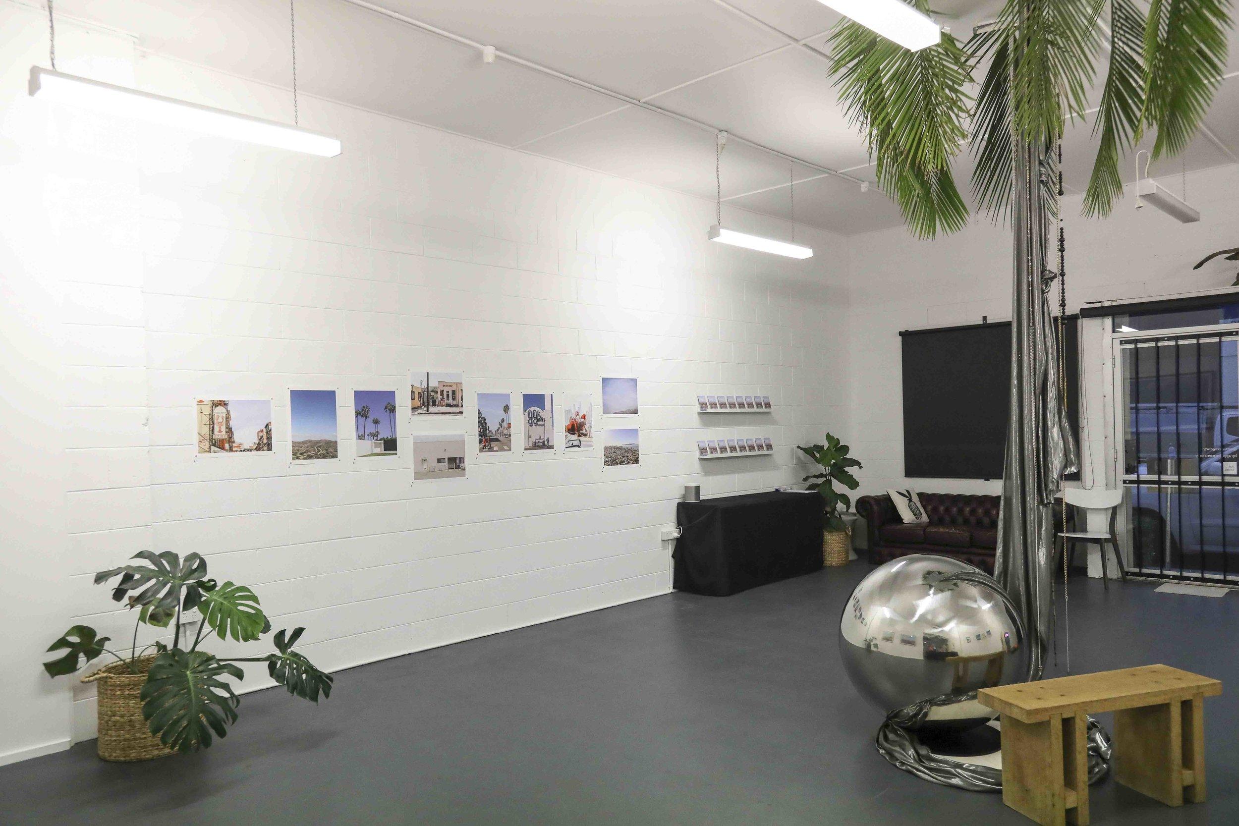 Outside-Exhibition_Art-Work_Agency-LR-7613LR.JPG