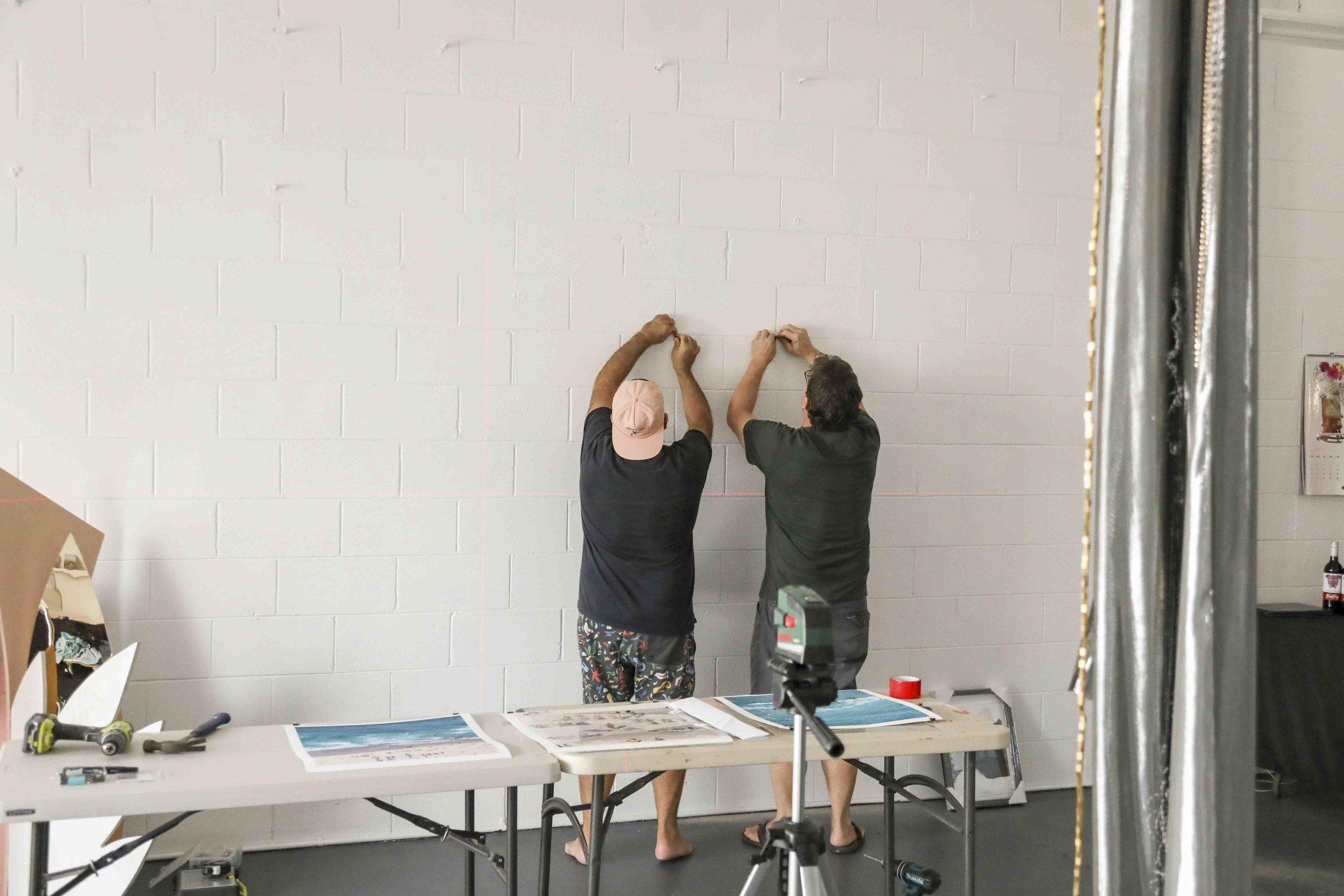 Outside-Exhibition_Art-Work_Agency-LR-7537LR.JPG