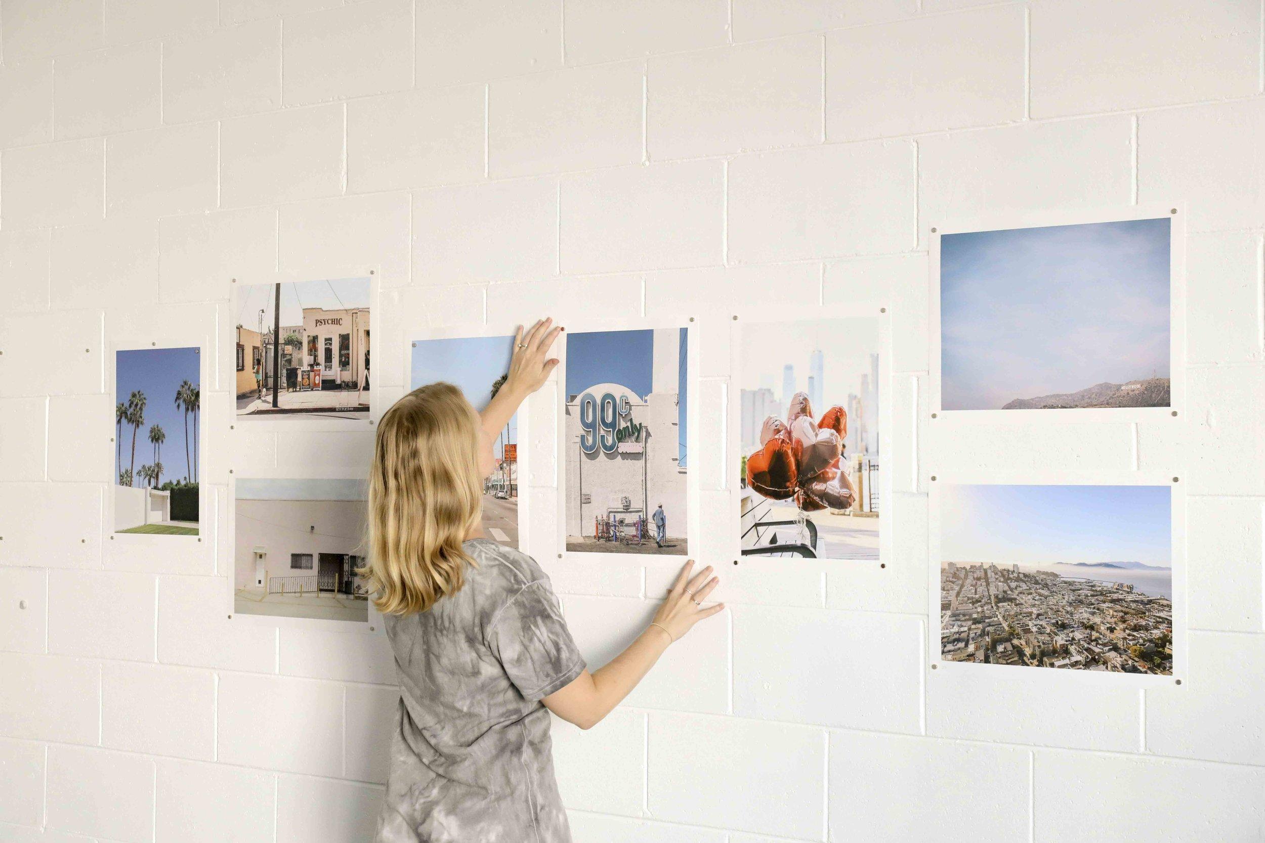 Outside-Exhibition_Art-Work_Agency-LR-7512LR.JPG