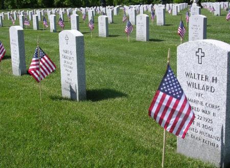 ohio-western-reserve-cemetery.jpg