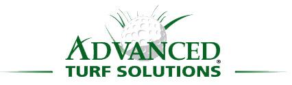 advanced-turf-solutions-logo-web.jpg