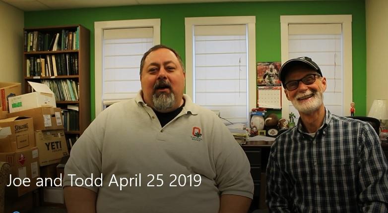 Turf Tips April 25, 2019.jpg