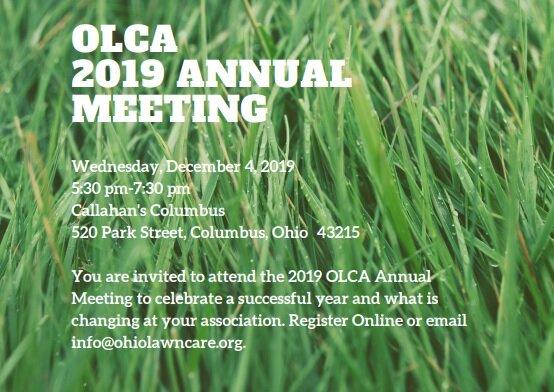 Annual Meeting Invitation.jpg