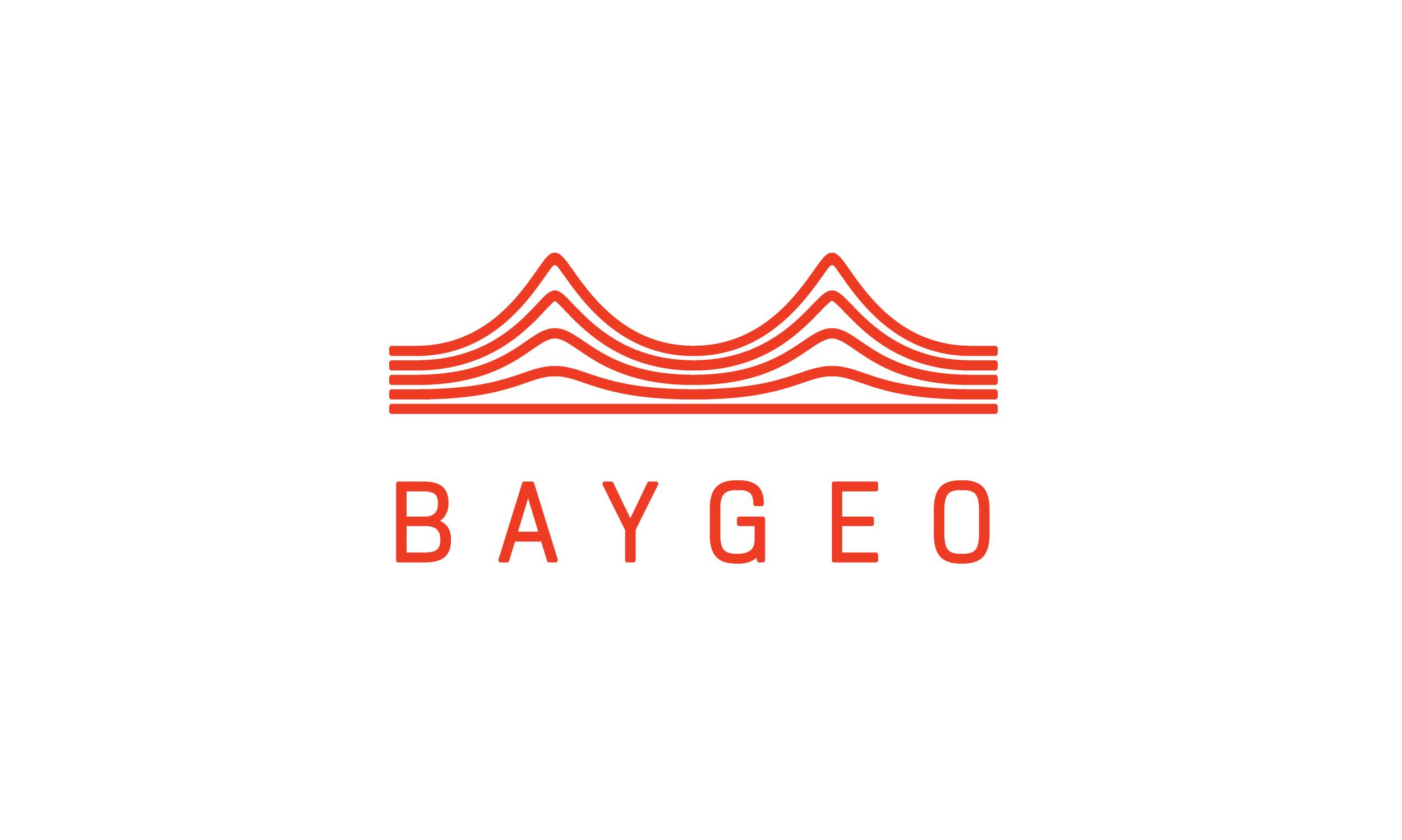 BayGeo_logo.png