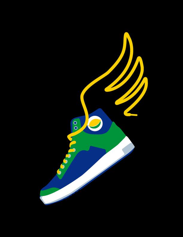 Sprite_FlyShoe.png