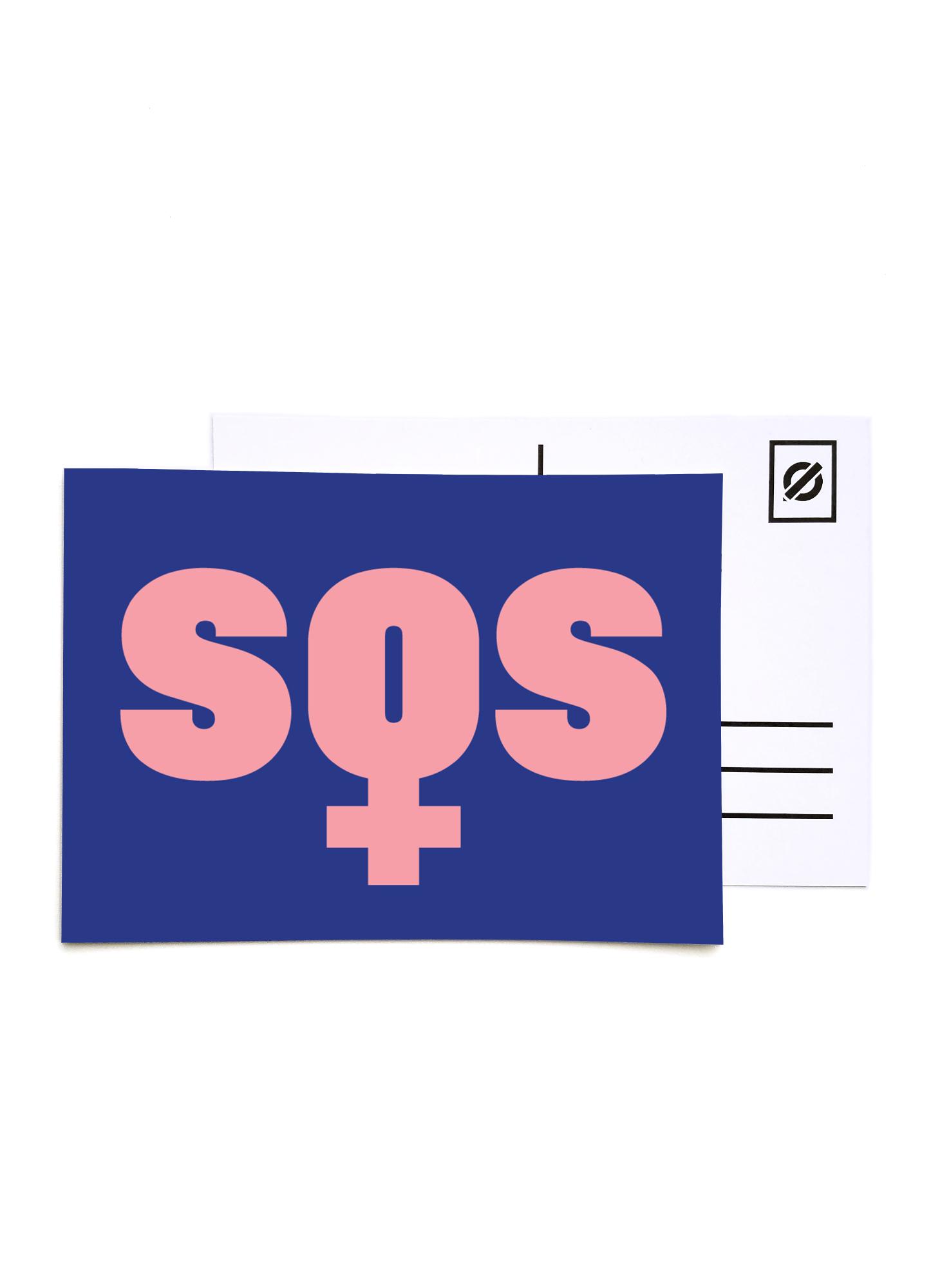 DiP_SOS.png
