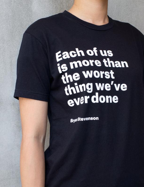 EJI_tshirt-quote.png