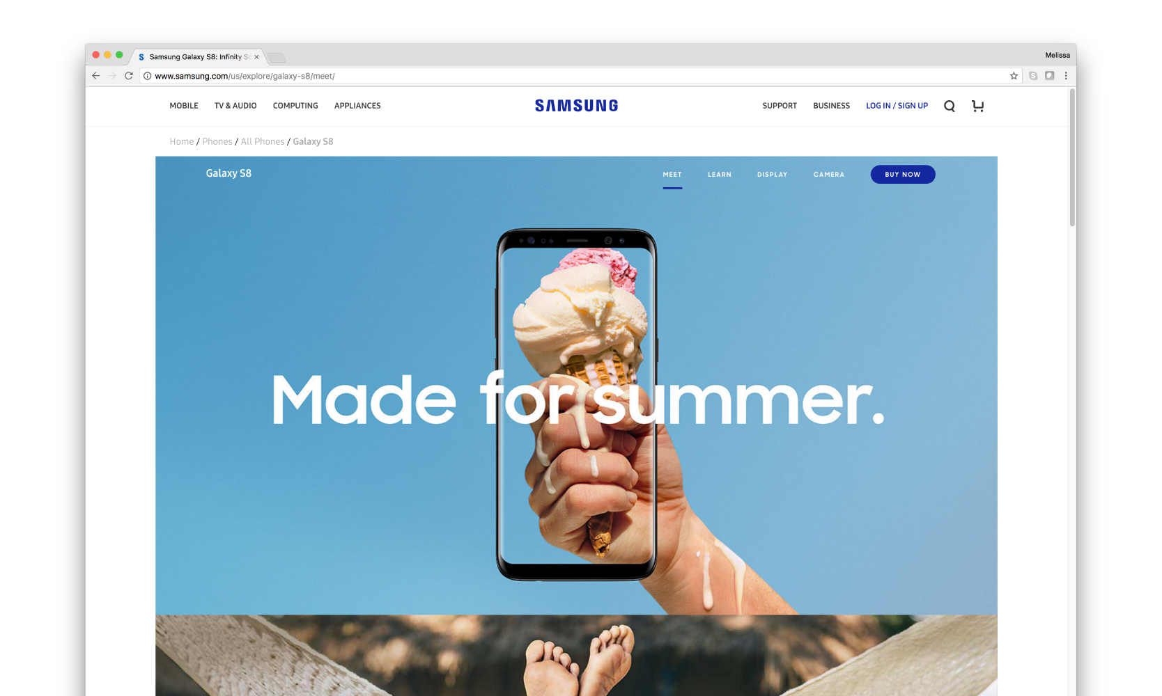 S8_homepage.png
