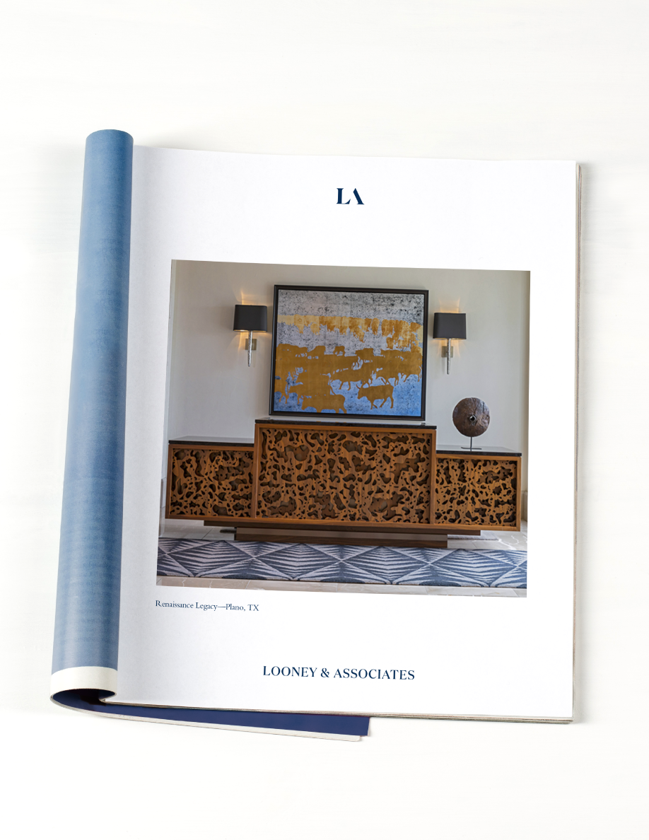 LA_magazine.png