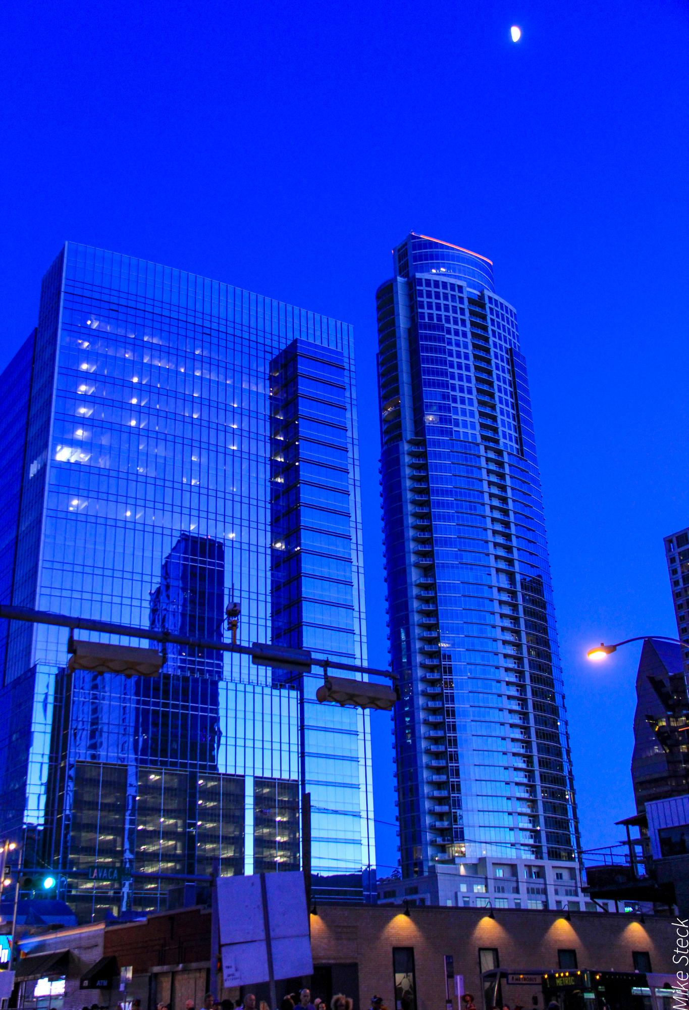 Downtown Austin.jpg