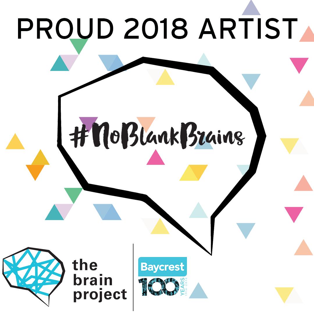 2018 Artist Announcement Badge.png